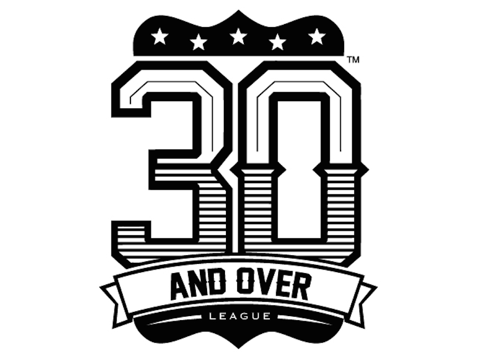 30 And Over League LLC