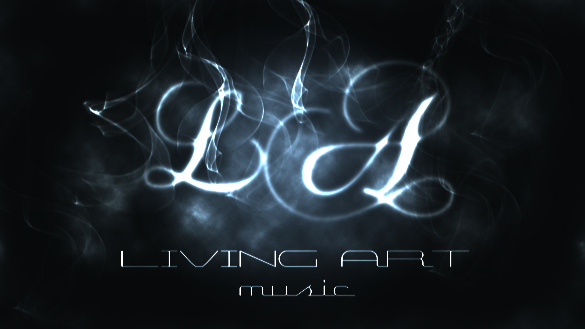 Living Art Music