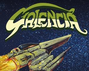 Galencia Games