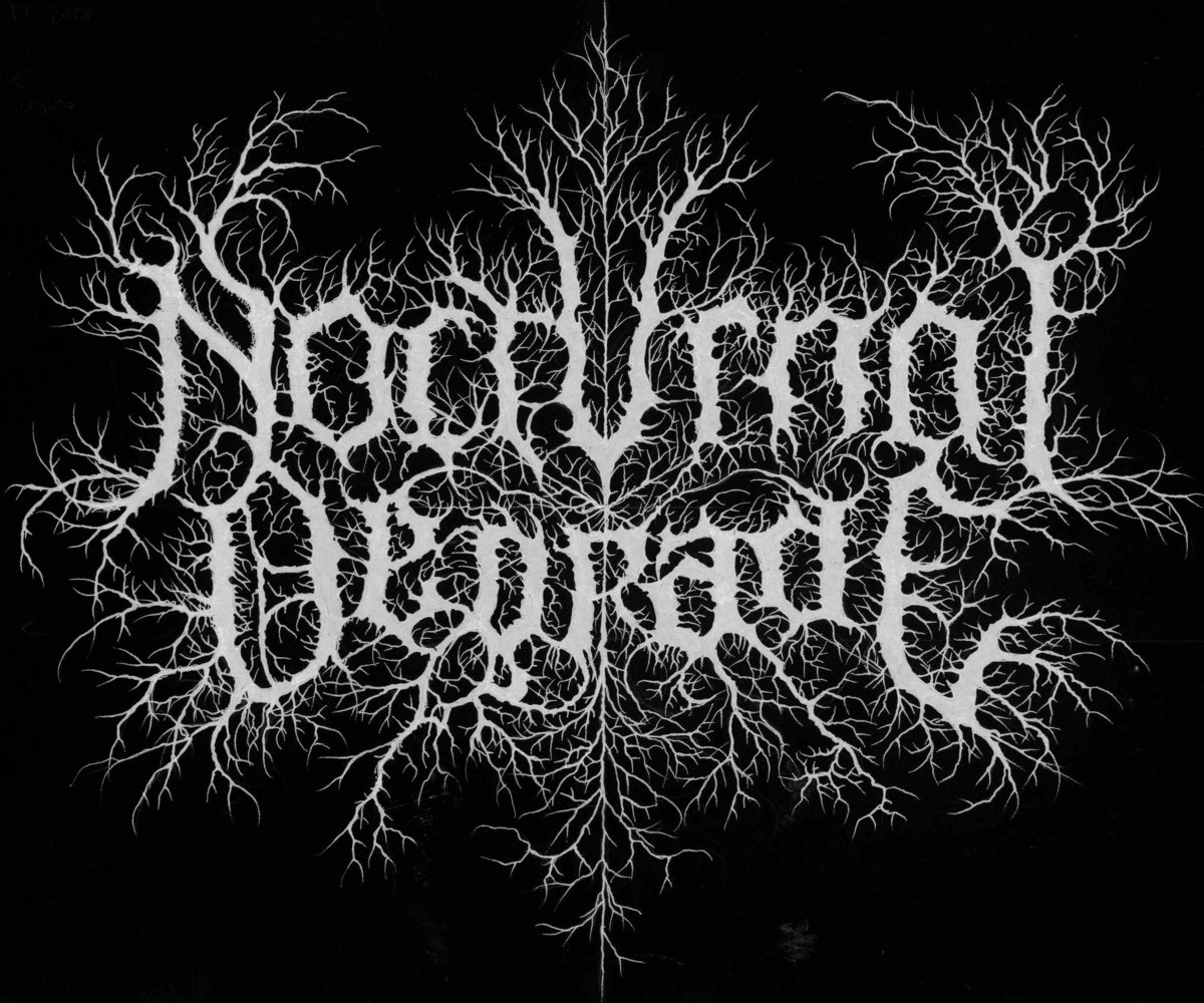 NOCTURNAL DEGRADE
