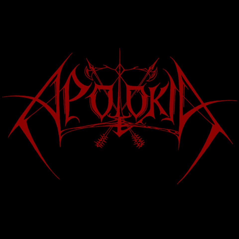 APOLOKIA