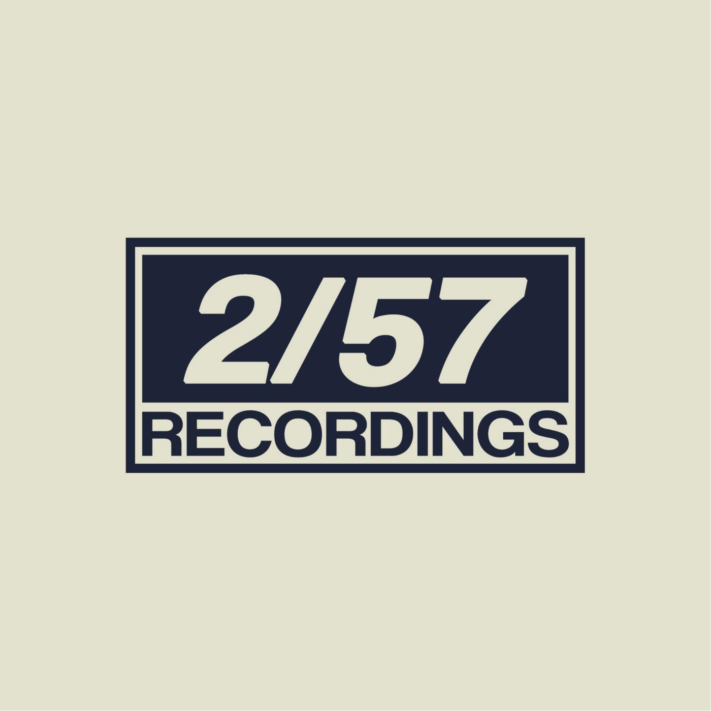 2/57 Recordings