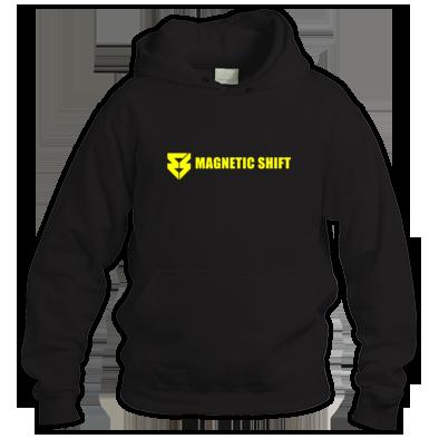 Magnetic Shift Classic