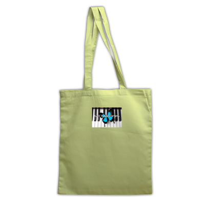 MY Machines Butterfly Tote2