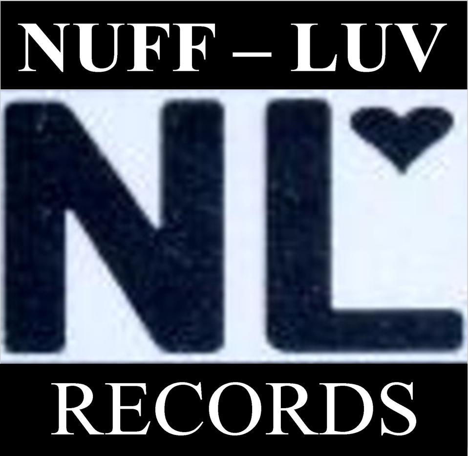 Nuff Luv