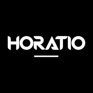 THIS IS HORATIO