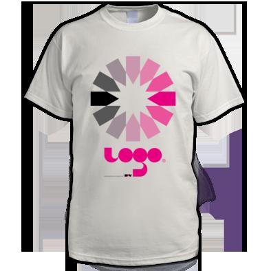 LOGO COLLECTION - STAR