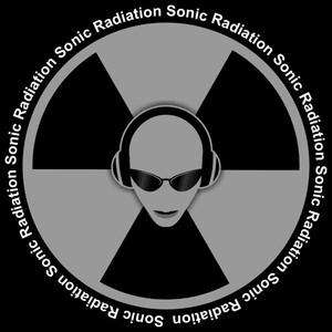 Sonic Radiation Store