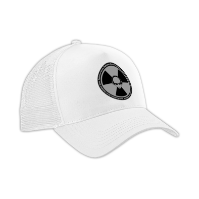 Sonic Radiation Hat [Official Logo]