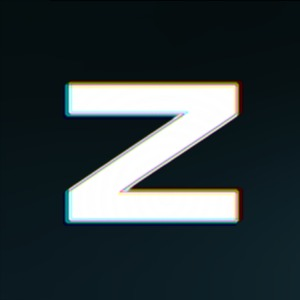 Zajman's Loot