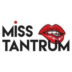 Miss Tantrum
