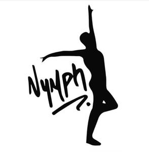 Nymph TPP81