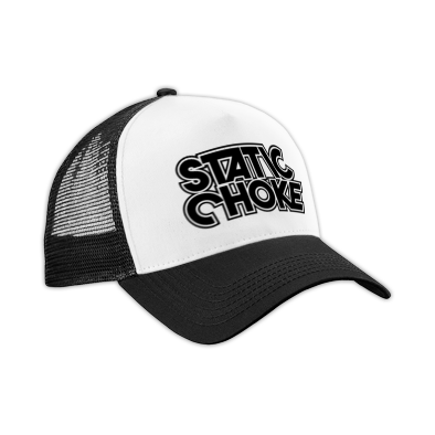 Static Choke Hat