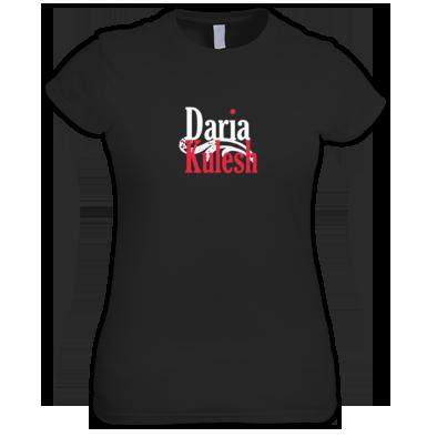 Daria Kulesh T-shirt (Women's)