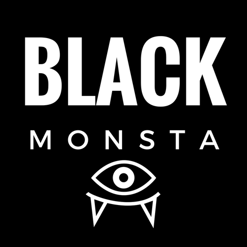 BLACK MONSTA STORE