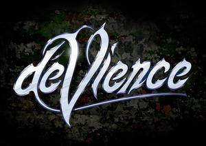 deVience Merch
