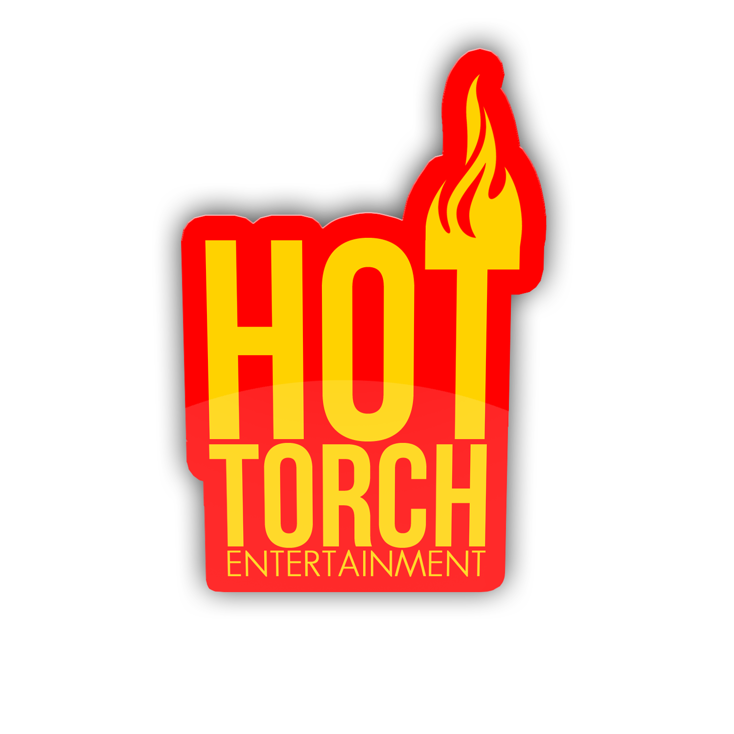 Hot Torch Entertainment