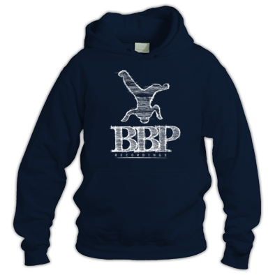 Full BBP Logo Colors