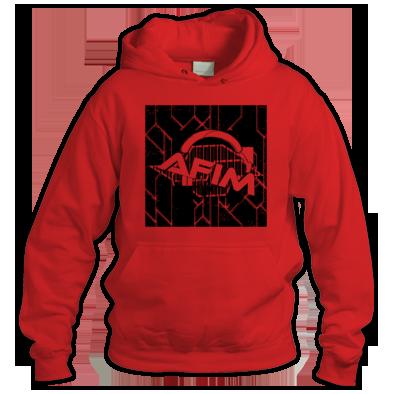 AFIM 2016 Theme Logo Hoodie