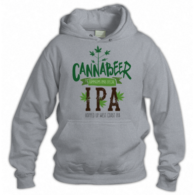 Cannabeer