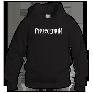 Proscenium Classic Logo