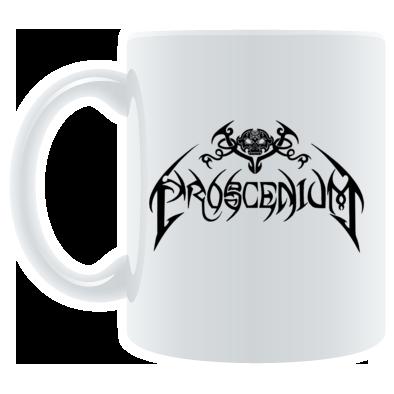 Proscenium Logo 2018