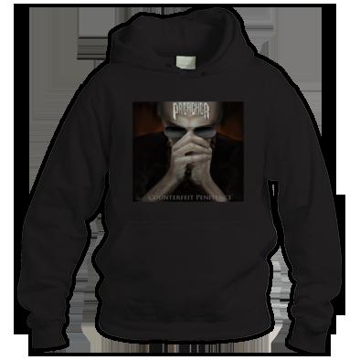 Counterfeit Penitence T-Shirt