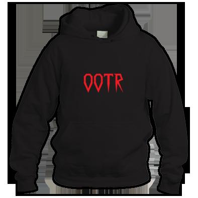 OOTR Logo