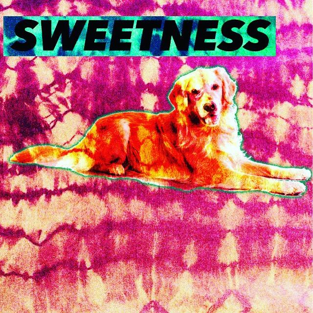 SweetnessMuzak