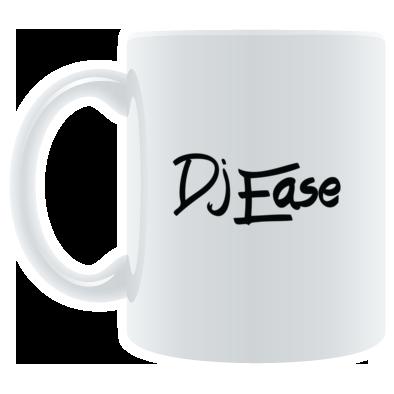 Dj Ease Mug