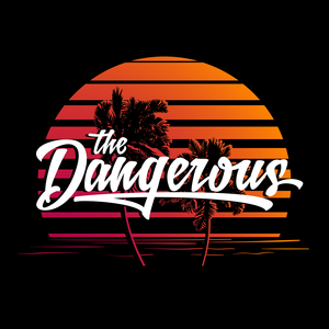 The Dangerous Store