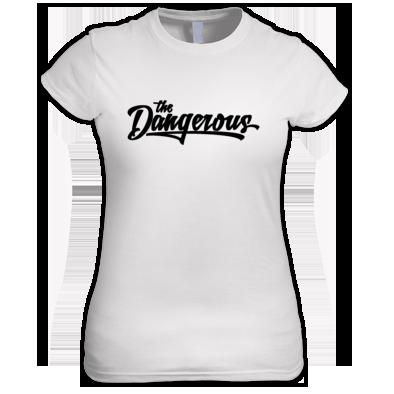 Dangerous Bomb Women