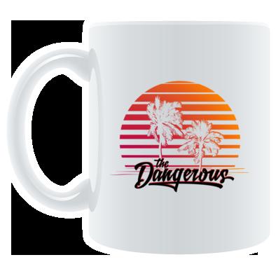 Dangerous Palms