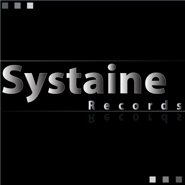Systaine Records