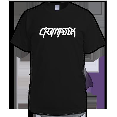 Cromatik Gang Comfy