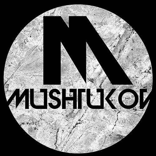 Mushtukov SHOP