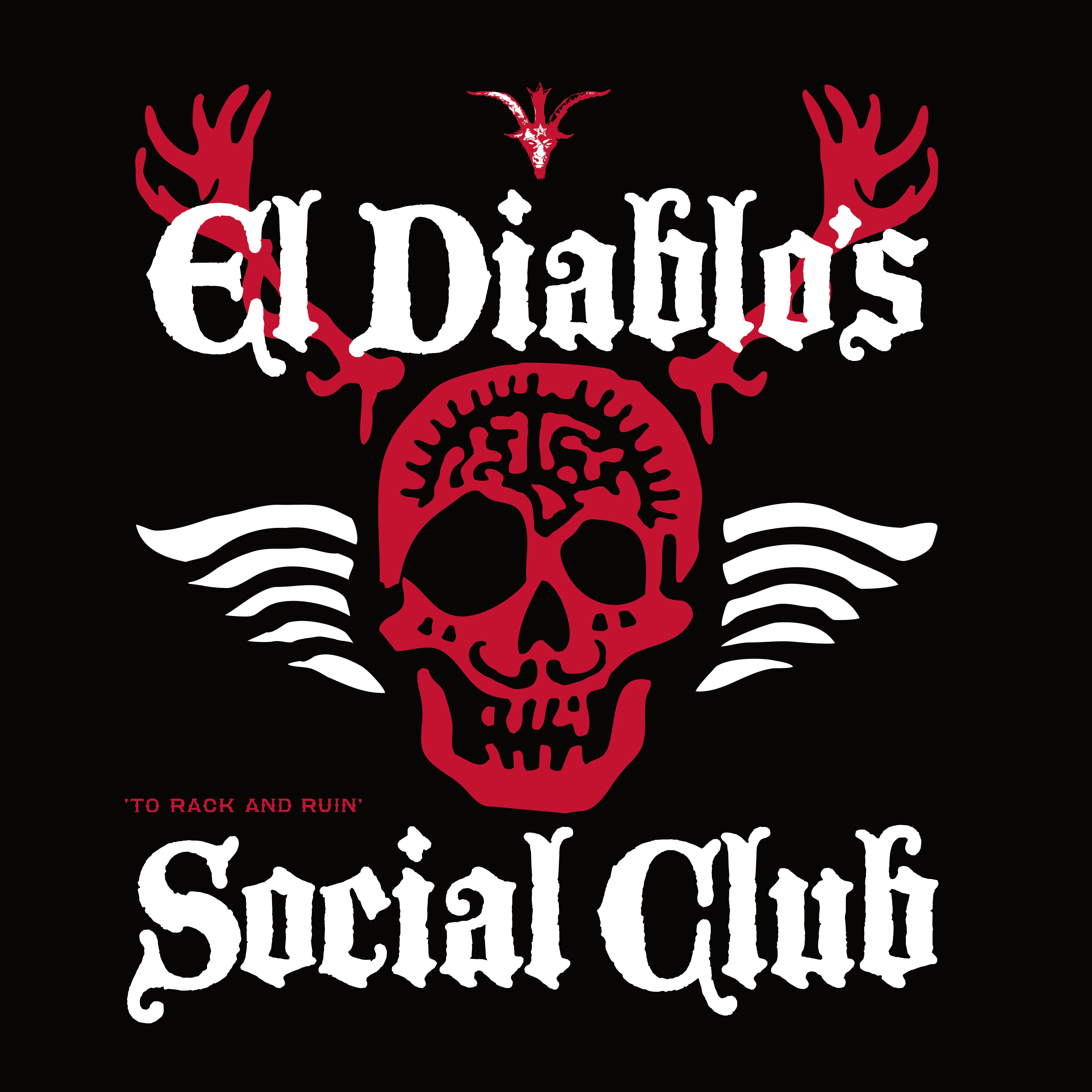El Diablo's Social Club