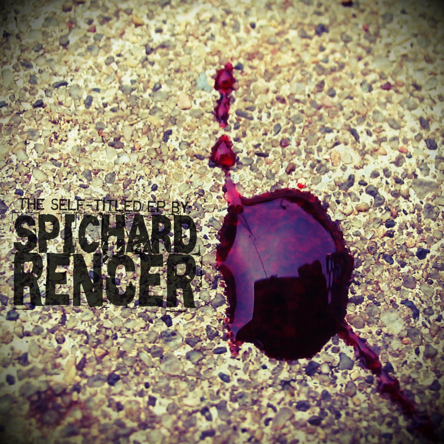 Spichard Rencer