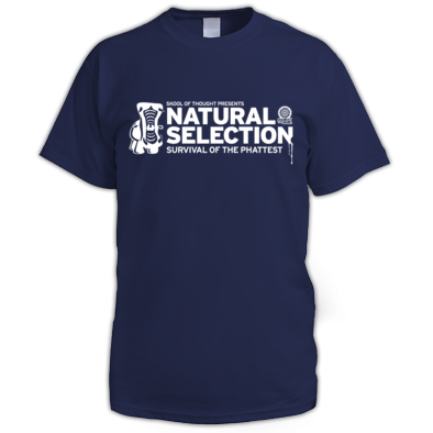 Natural Selection Mens