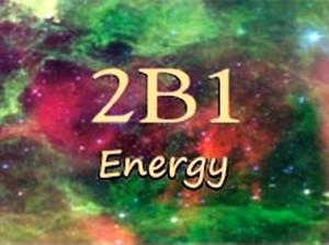 2B1 Energy