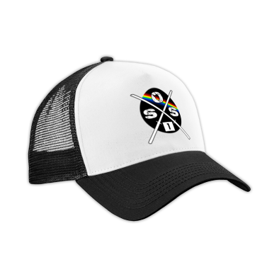 Six One Seven 1® | BASEBALL CAP | SOS1®