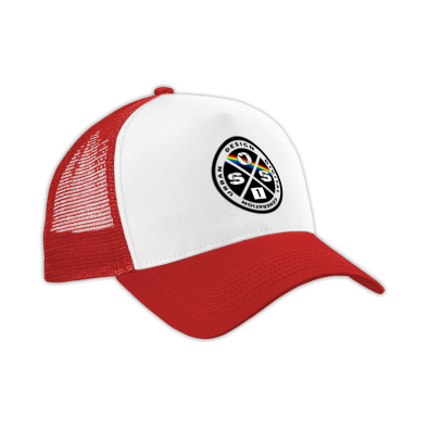 Six One Seven 1® | BASEBALL CAP | SOS1® | MK2