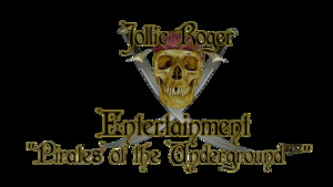Jollie Roger Entertainment