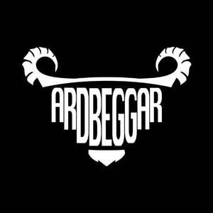 ARDBEGGAR merch
