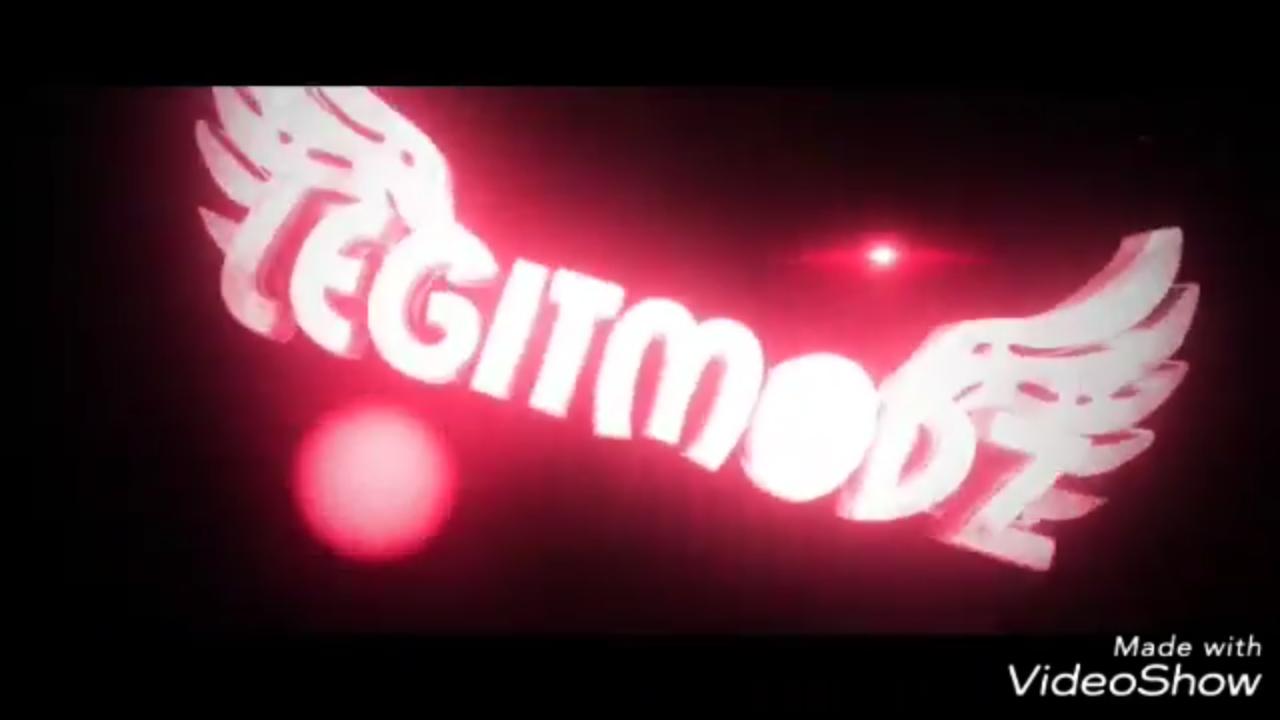 YT/LegitMoDzMerchandise