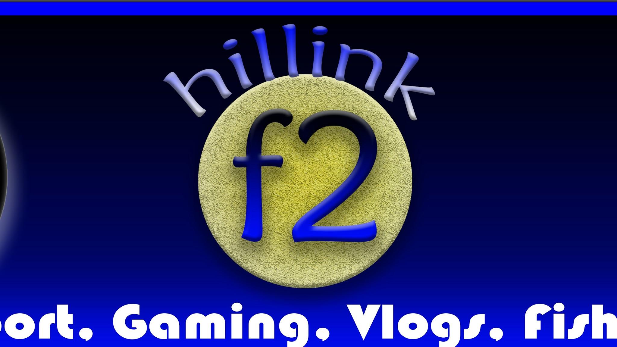 F2 hillink