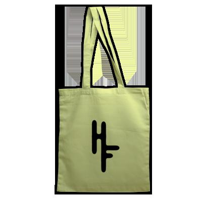 HF bag
