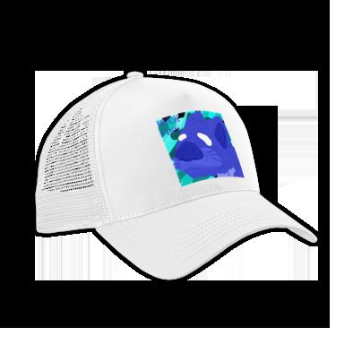 Big cat hat