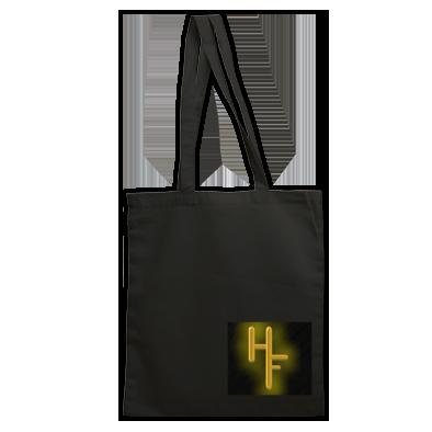 Gold Glow bag