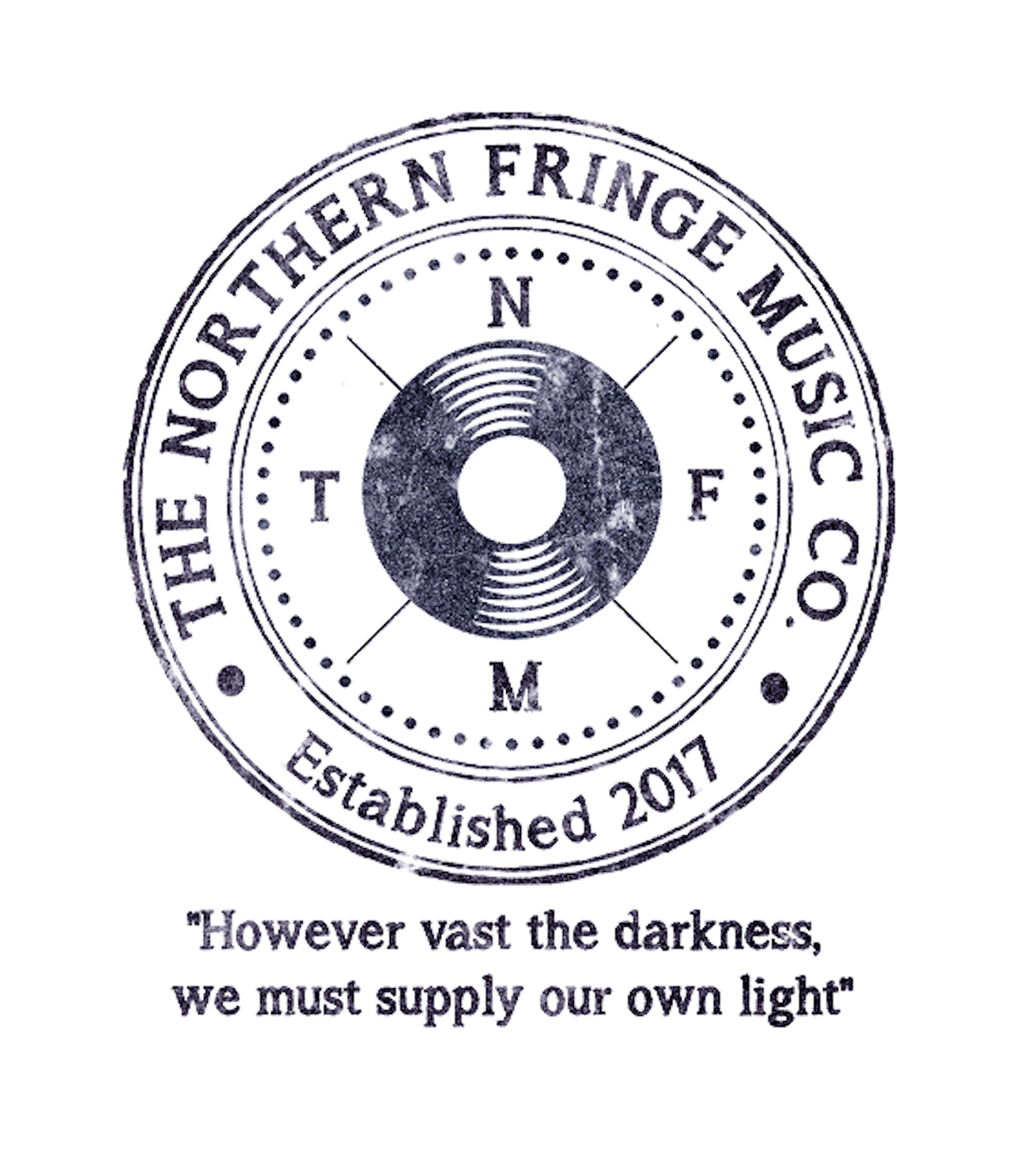 Northern Fringe Music Co.